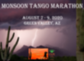 MonsoonTangoMarathonv1-WIX-2500x1800.png