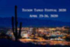 2020 Tucson Tango Festival.jpg