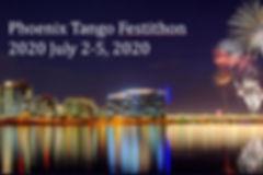 2020 Phoenix Tango Festithon Cropped.jpg