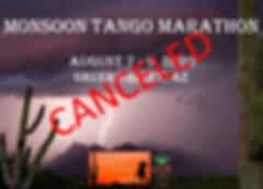 MonsoonTangoMarathonCancel-WIX-2500x1800