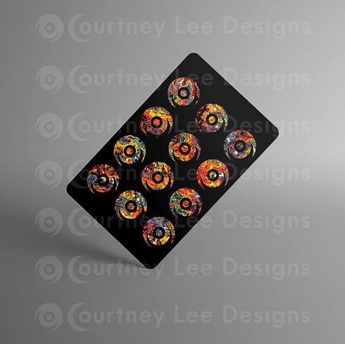 Logo Collage E-Gift Card