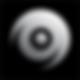 Silver Logo Final-01.png