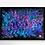 "Thumbnail: 28x22"" Art Prints"