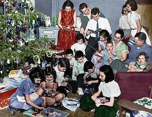Holiday Gathering.jpg