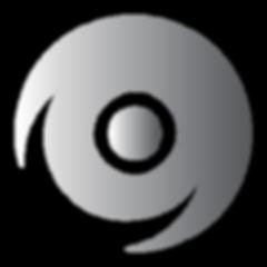 Silver Logo Transparent-01.png