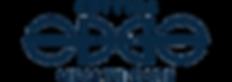 cutting edge logo1 _edited.png