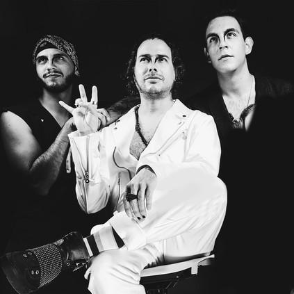 AveEva_Banda-de-rock.jpg