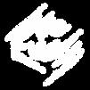 LogoAveeva_Blanco.png