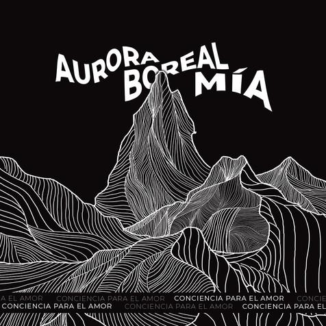 AuroraBoreal.jpg