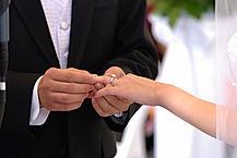 Luxury wedding packages