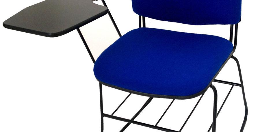 Pupitre ISO Convencionales | Sillas Escolar