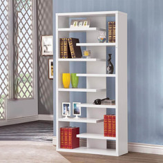 Librero LM03