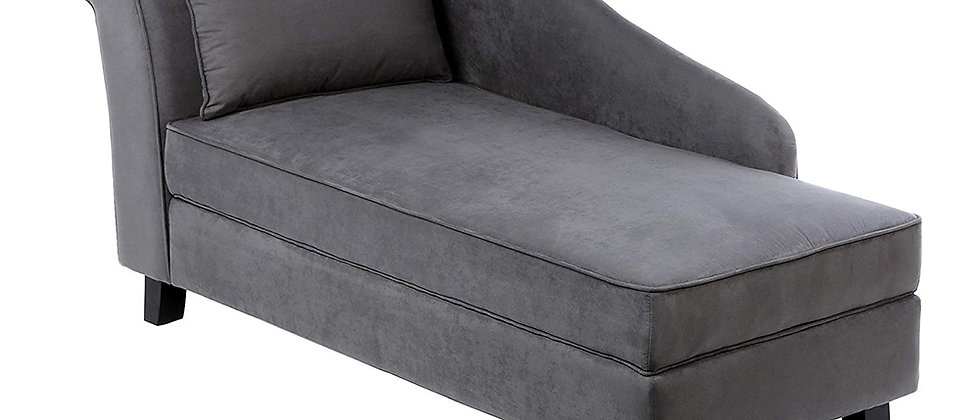 Reclinable RM06