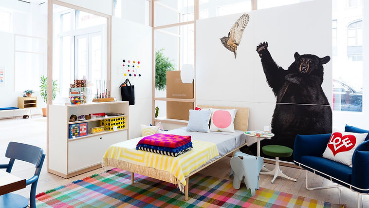 Encuentra una tienda Mobiliario Matuk