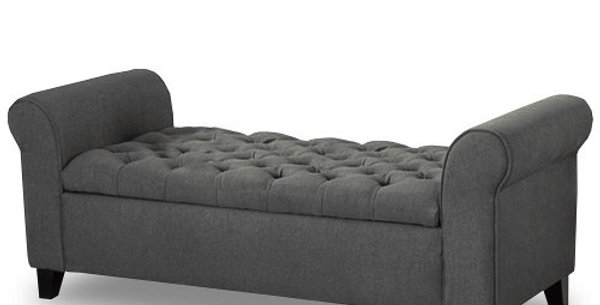 Reclinable RM02