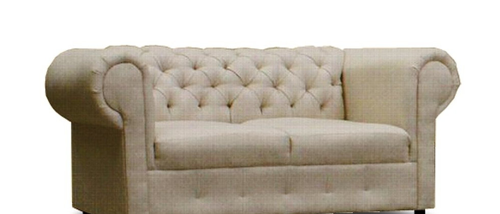 Reclinable RM09