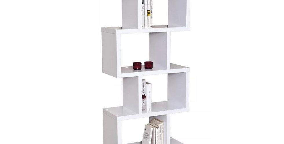 Librero LM05