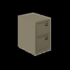 Nova | Archivero Vertical Operativo
