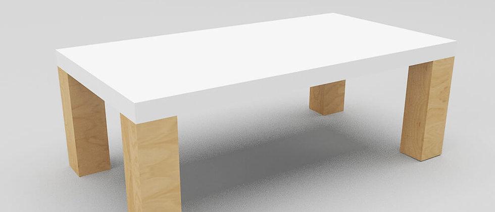 Mesas de Centro MC08