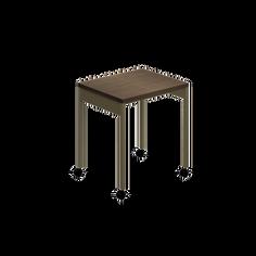 Nova | Mesa para impresora Operativo