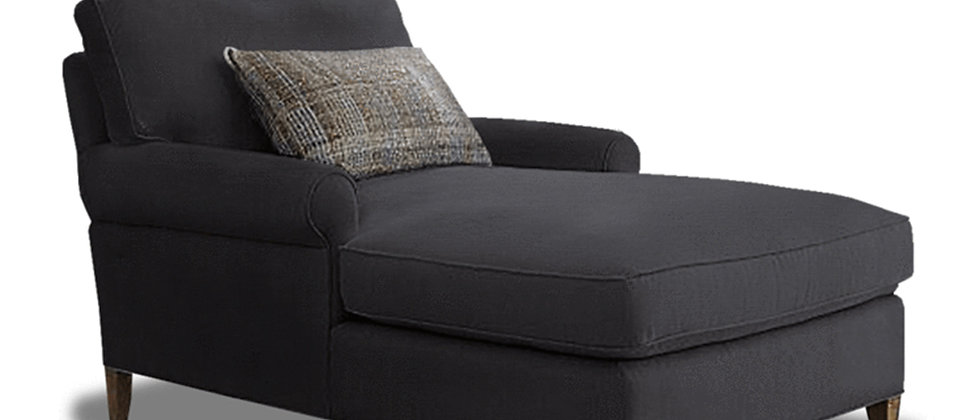 Reclinable RM07