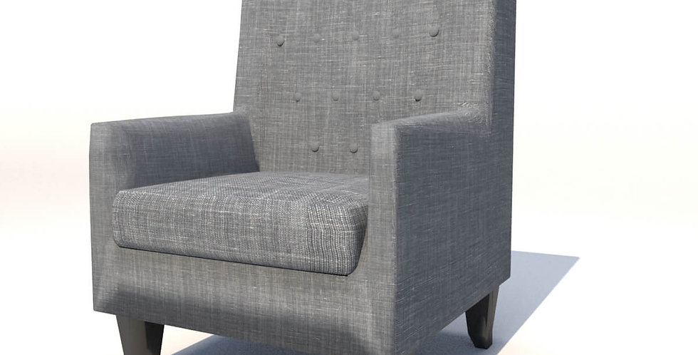 Reclinable RM03