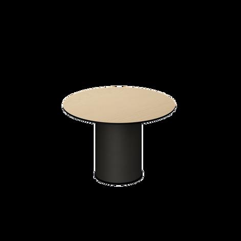 Cyber | Mesa redonda base circular Ejecutivo