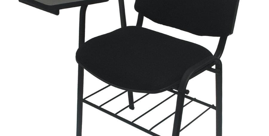 Pupitre ISO | Sillas Escolar