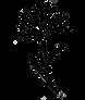 Logo Blume_tansparent.png