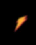 gatorade-logo-35F99332A3-seeklogo.com.pn