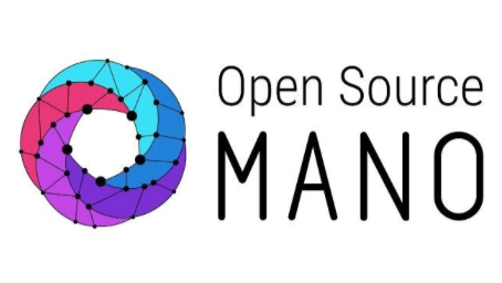 Mantica has joined the Open Source MANO #OSM Community