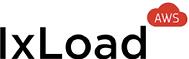 IxLoad AWS
