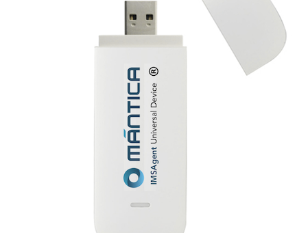 Mantica extends IMSAgent with the first IMS Universal Device for testing and measuring VoLTE, WiFi C