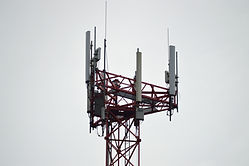 VoLTE Rollout and Optimization