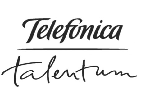 Mantica partnership with Telefonica Talentum