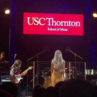 2019 USC Pop Performance Midterm