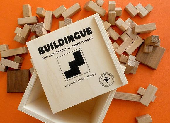 Buildingue