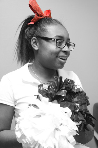Photographer: Shadae M. (After)