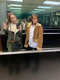 Hannah (l) and Sophie (r).jpeg