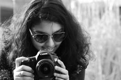 Photographer: Nallammai M. (After)