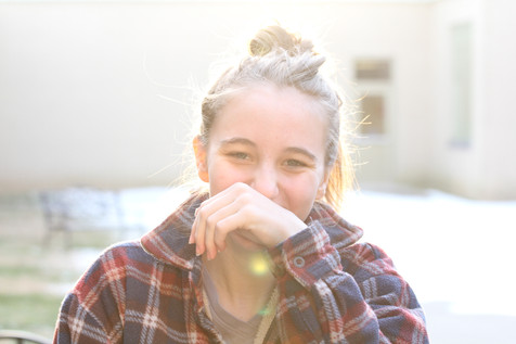 Photographer: Lily W. (After)