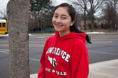 Photographer: Monica D. (After)