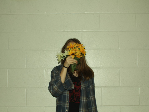 Photographer: Lily W. (Before)