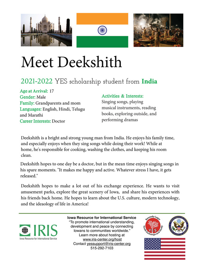 Meet Deekshith.jpg