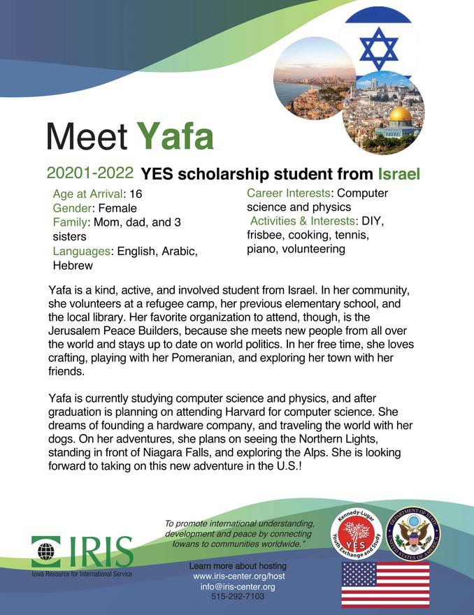 Meet Yafa.jpg