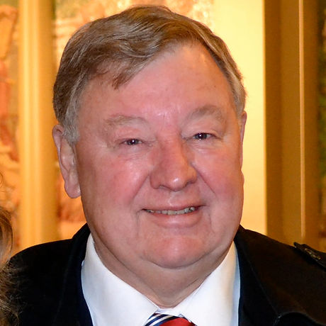 Bob Anderson