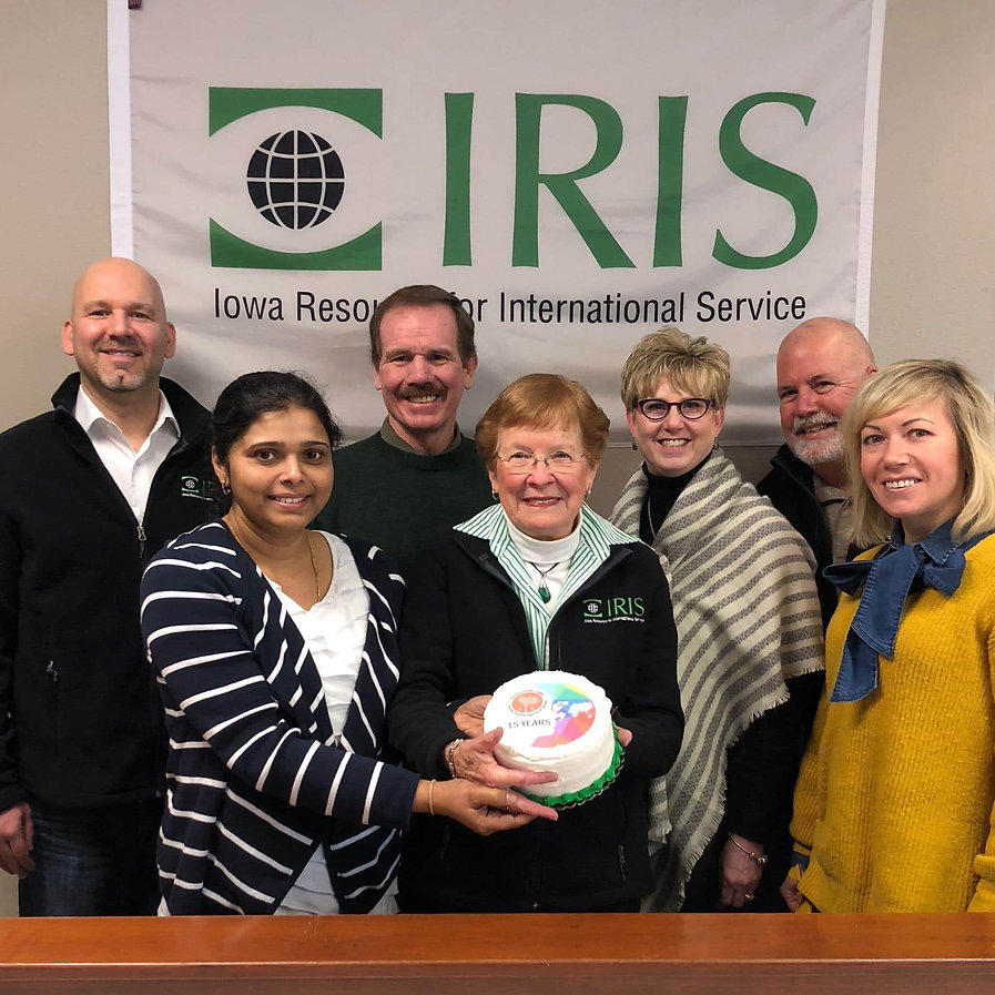IRIS-Board.jpg
