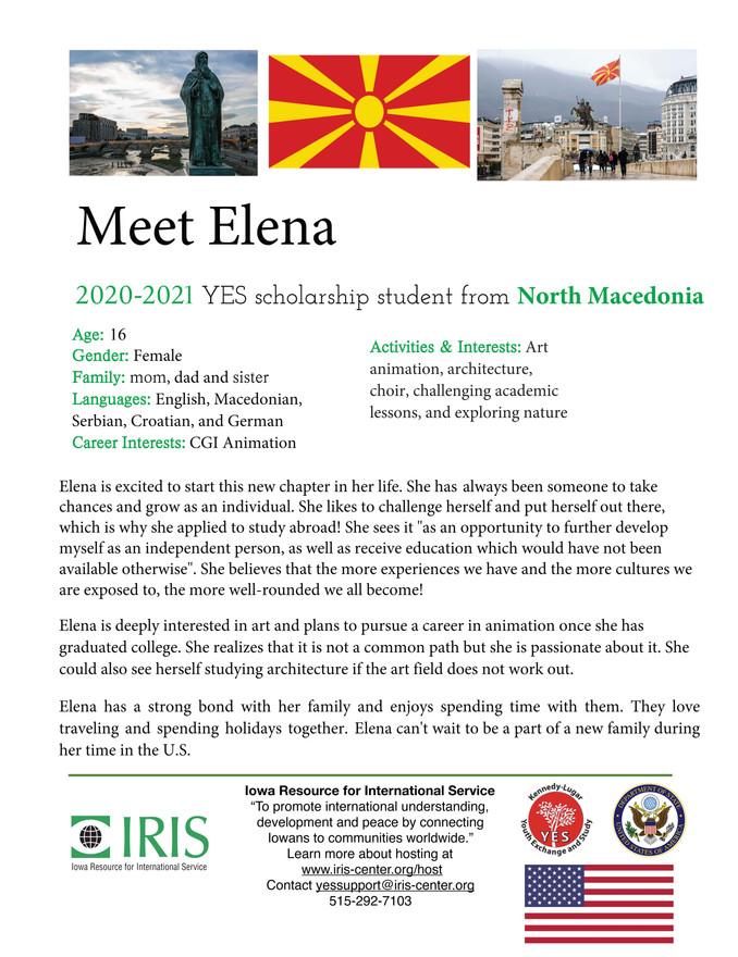 Meet Elena.jpg