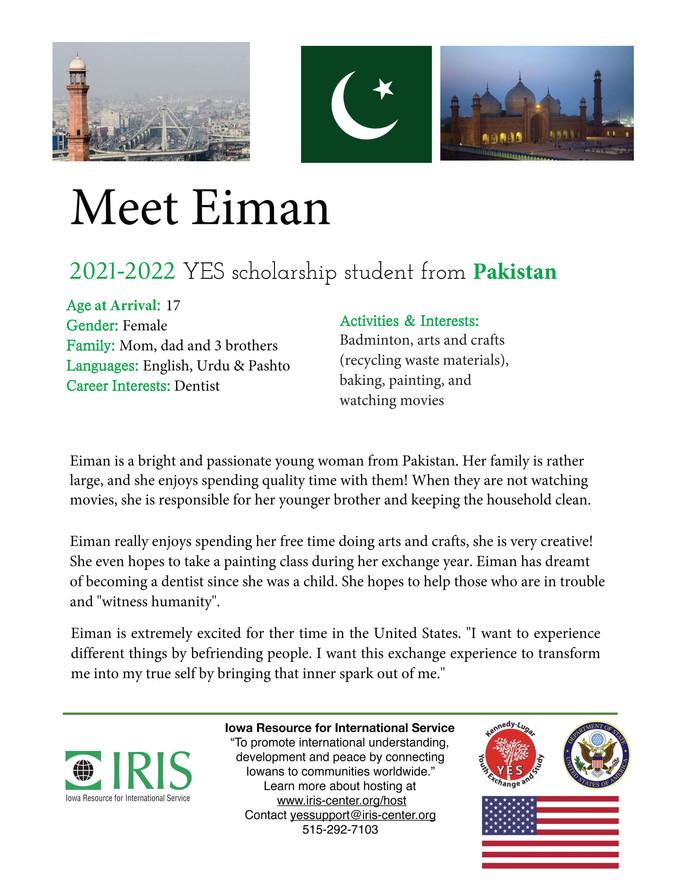 Meet Eiman.jpg