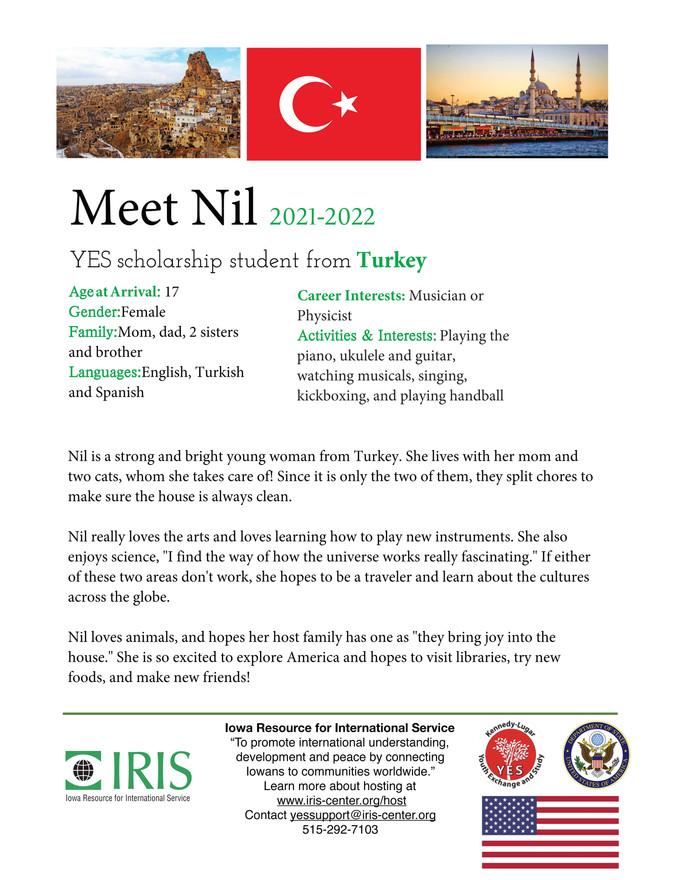 Meet Nil.jpg